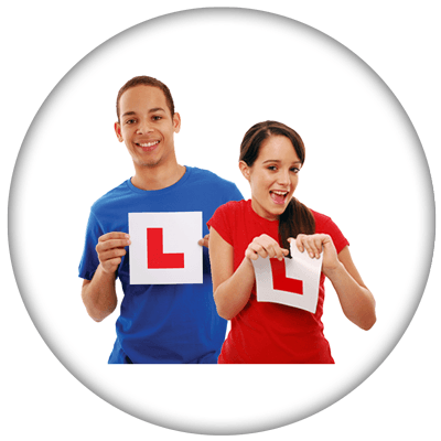 Driving Lessons Cleckheaton
